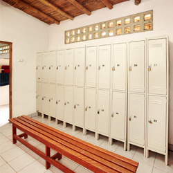 lockers-menu
